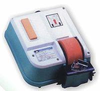 HK2900-004 Home Sharpener