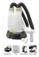 HK1000-047 Shoe Dryer & Cleaner