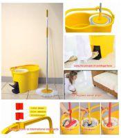 HK1000-049 Multi-Functional Super Spin Dry Bucket