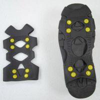 Anti Slip Snow Shoes