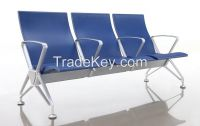 Terminal seats bigao waiting chair lounge seats bench for airport chair