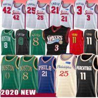 Basketball Jersey 23 James Jersey 2 Leonard Paul 13 George College