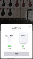 wholesale 1:1 airpods 2 airpods pro