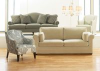 Sofa/Love Groups, Sectionals, Theater Seating, all Styles