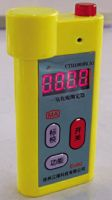 CTH1000B (A) Carbon Monoxide Detector