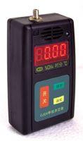CJC4  Portable Intelligent Methane Detecting Device
