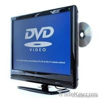 LCD TV | LED TV | Full HD LCD TV | LCD DVD combo TV