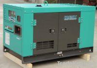 Worksite tools | Generators | Pumps | Building appliances