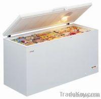 Refrigerators | Freezers | Bar fridges