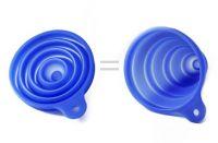 Silicone kitchenware Bakeware set brush Steam Pot Spatula Baking Glove