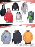 Fleece Hoodies   Winter Hoodie & Sweatshirt