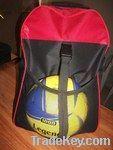 Backpack   Sports Bag