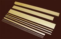 balsa sheets