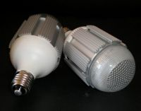 10W high power led lamp and led bulb