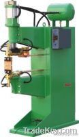 Single Head Spot Welding Machine for mesh
