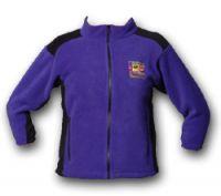 coach jacket . trouser , track suit . nicker . hood .etc