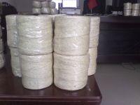 sisal yarn and twine