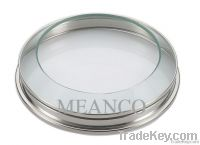 Tempered Glass Lid (Assembly Lid) for Cookware