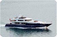 Megayacht&Passingerships