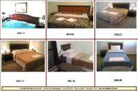 Hotel supply - Furnishing