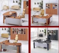 Office supply - Furnishing