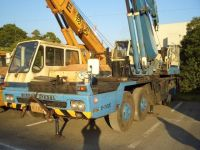 Heavy Equipment for rental and sale