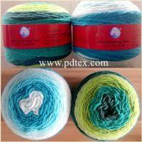 Hand knitting yarn, wool yarn, fancy yarn, chenille yarnyarn