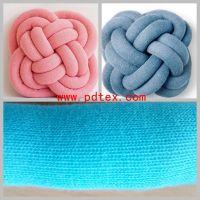 Fancy yarn, chunky yarn, cake yarn, feather yarn, boucle yarn, slub yarn, yarn