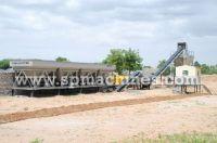 Soil Stabilisation Plant - Soil Stabilisation Plant Manufacturers