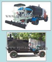 Asphalt Distributor - Asphalt Distributor Manufacturers