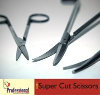 Enjoy Our extraordinary FREE support services on surgical scissors