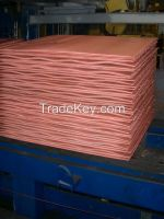 Scrap Metals/Non-Ferrous Materials / Ferrous Materials / copper scrap wire, copper, grade a cathode,