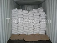 Full range of dairy and milk powders / Functional Dairy Powders / Industry specific dairy powders