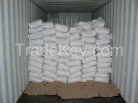 Full range of dairy and milk powders / Functional Dairy Powders / Industry specific dairy powders