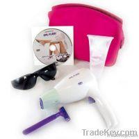 Epil flash hair remover