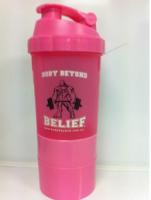 Body Beyond Blender Bottle