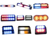led warning light, led light, lightbar