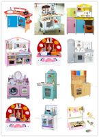wooden toy, wooden toys, wooden furniture