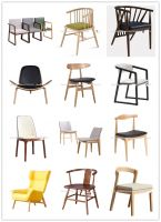 wooden chair, coffee chair, bar chair , wooden toys, wooden officce chair