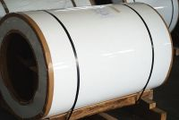 writingboard steel coil