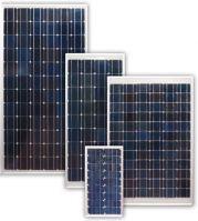 купить солнечные панели | цена солнечные панели | панели солнечных батарей импортеры | покупатели солнечная панель 200W
