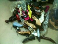Used clothing ,full selection women/children/men/sport/shoes
