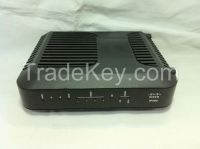 DPC3825 8x4 DOCSIS 3.0 Wireless Residential Gateway / Modem & Router