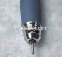 JTT HP-652 BLDC Micromotor Dental Lab Handpiece Polishing 50000RPM for Dentist, Jewlery & Fingernail Polishing