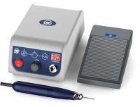 JTT HP65 Brushless Micromotor Dental Lab Handpiece Polishing BLDC 30/50K RPM for Dentist / Jewlery / Hardware