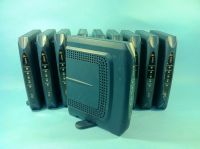 U10C035 Ubee Ambit Docsis 3.0 Data Cable Modem-Lighting Fast