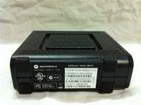 SB6120 SB6121 SB6141 Docsis 3.0 Cable Modem