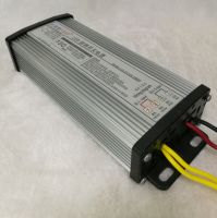 12V 60W /100W /150W / 200W/ 400W Switching Power Supply for LED Rain-Proof