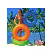 Inflatable Beach Items