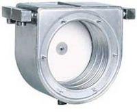Condensing Heat Exchanger